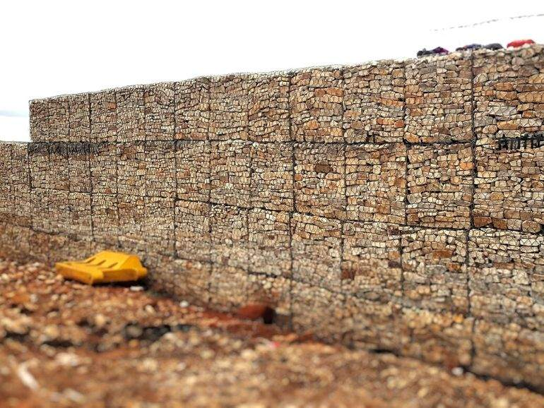 retaining-wall_africa