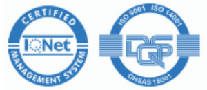 iso-iqnet